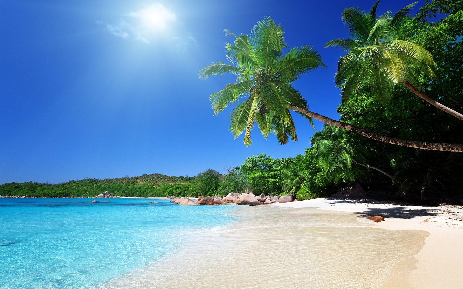 Vacanta Riviera Maya