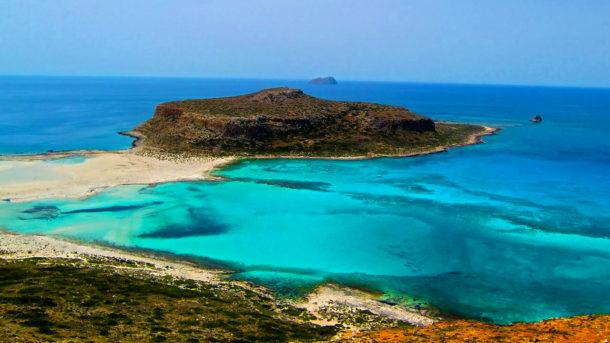 Oferte Vacanta Grecia 2018