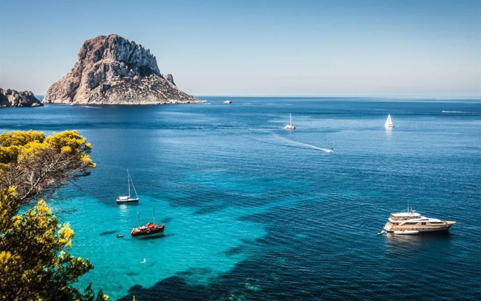Sejur Ibiza 2019 | Oferte Vacanta Ibiza 2019