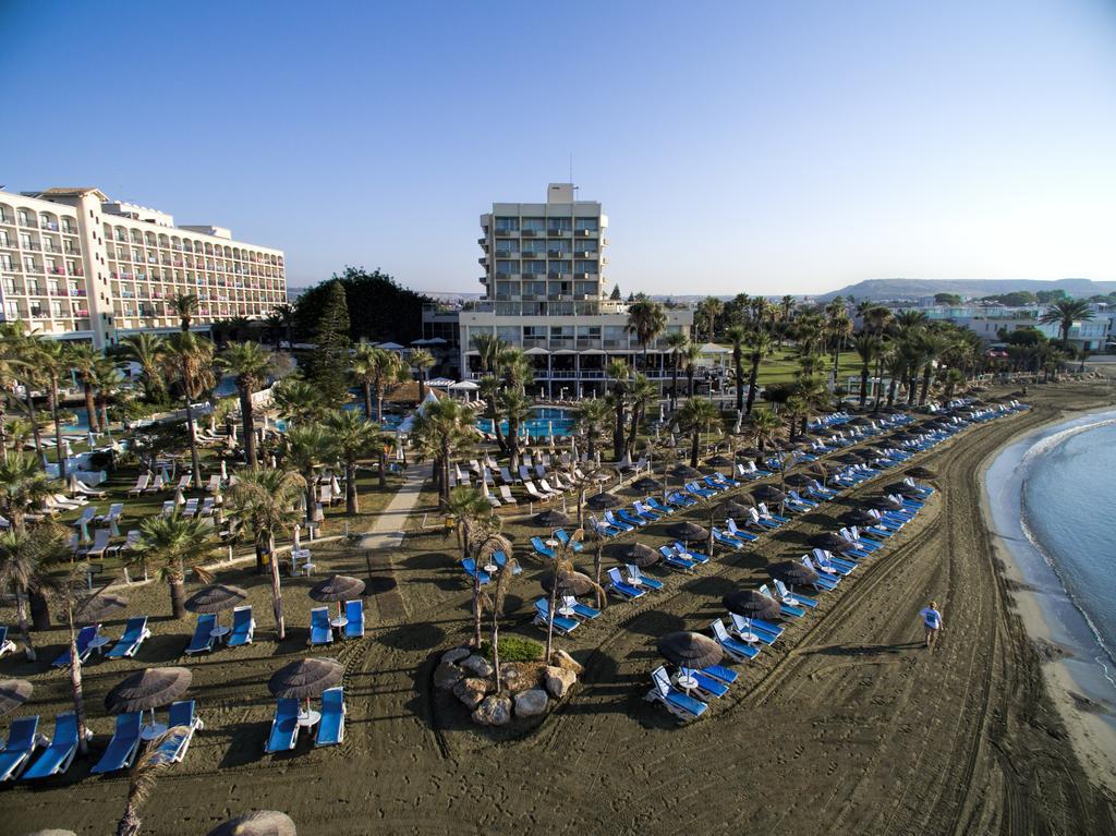 Revelion Cipru 2018, vacanta Cipru, last minute Cipru