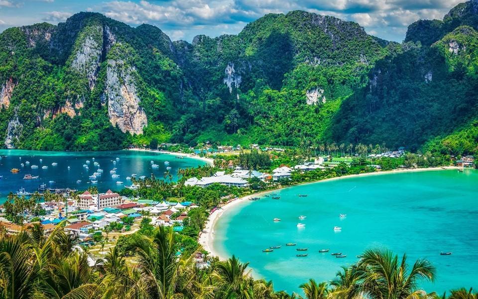 Oferte Vacanta Thailanda 2019 | Vacanta De Lux Thailanda