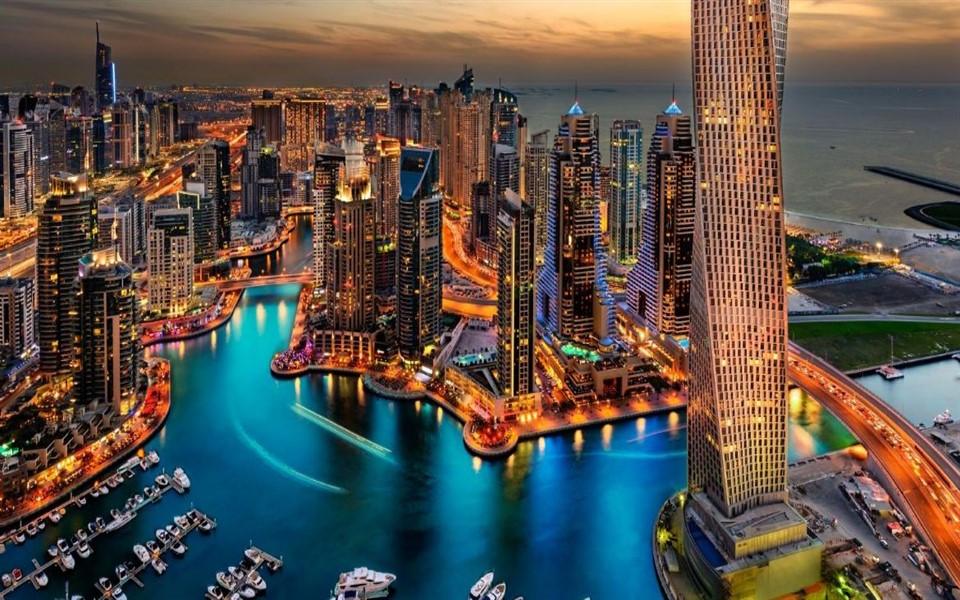 Last Minute Dubai 2019 | Oferte Vacanta Dubai 2019