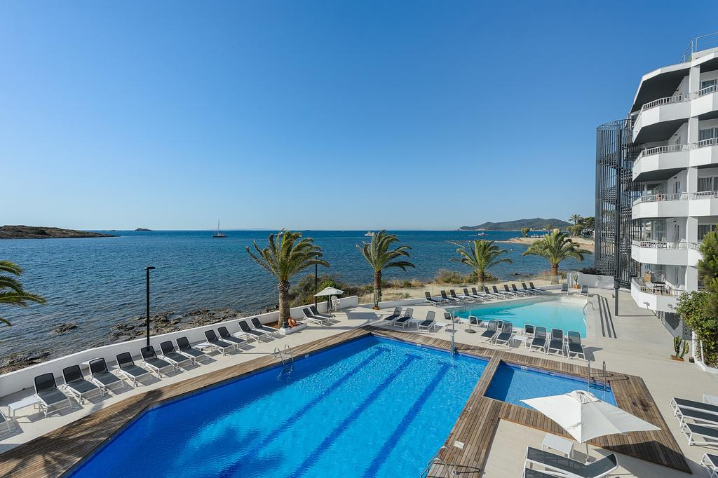 Oferta Vacanta Ibiza 2019, Sejur Ibiza 2019, bilete avion ibiza 2018