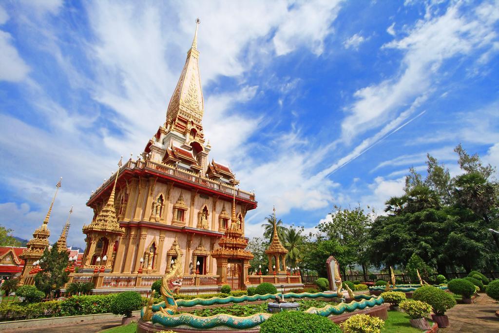 destinatii exotice, vacanta thailanda, sejur phuket 2018, last minute thailanda
