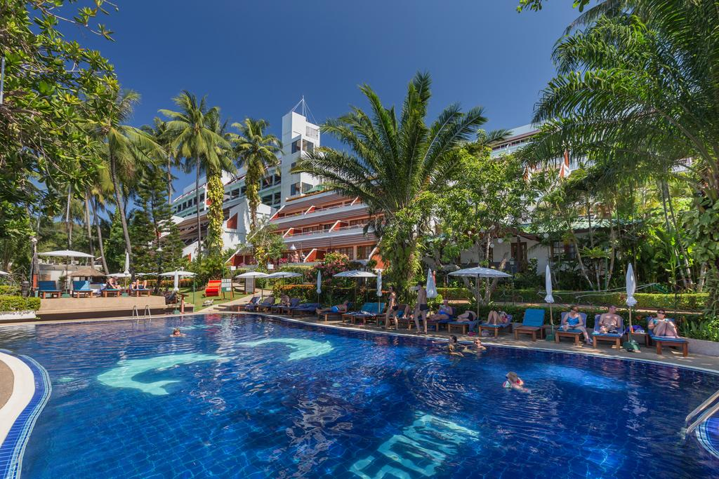 vacante exotice, sejur thailanda, vacanta phuket 2018, last minute phuket