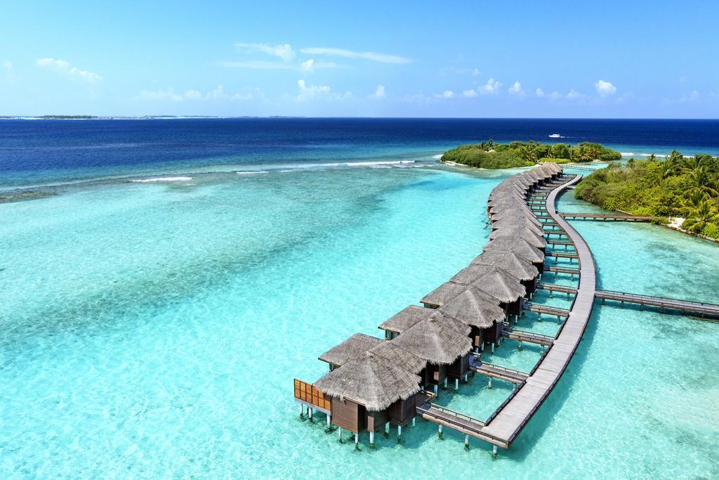 sejur maldive 2018, vacanta maldive, oferte maldive 2018, last minute maldive