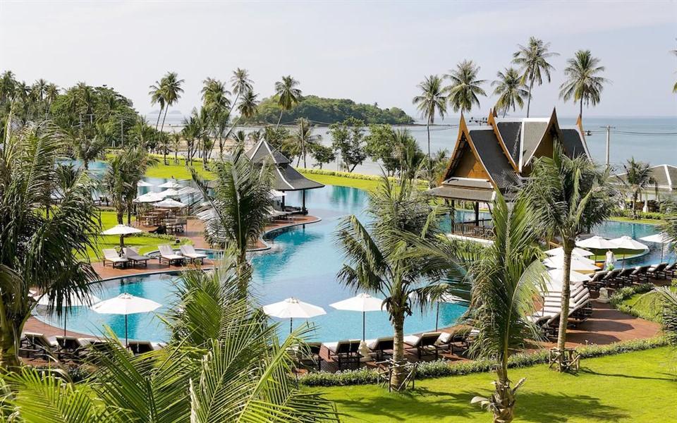 Sejur Thailanda 2019 | Pachete Turistice Thailanda