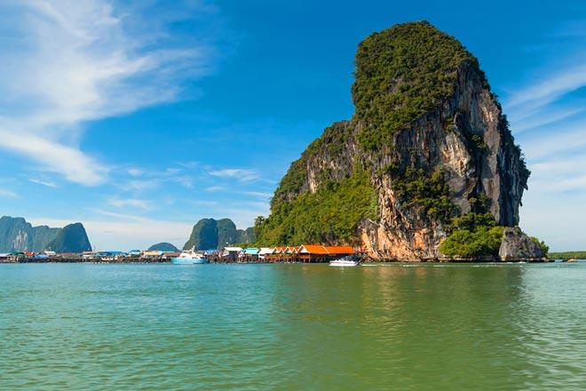 vacanta exotica thailanda