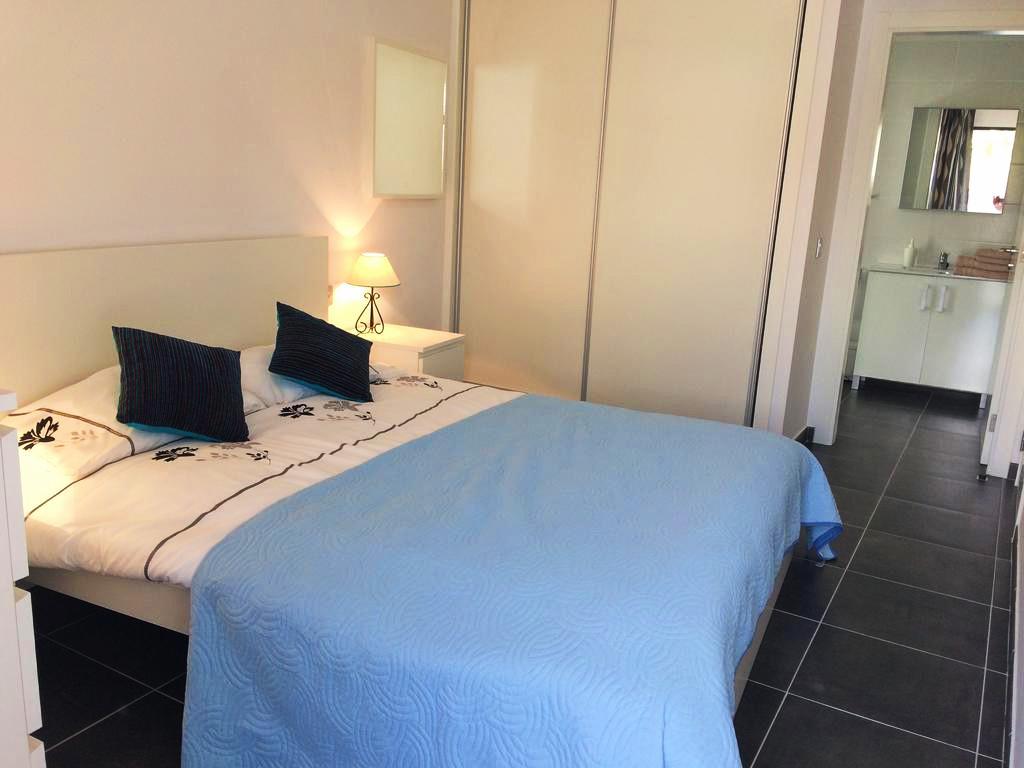 Apartament-Tenerife-Los-Christianos-1