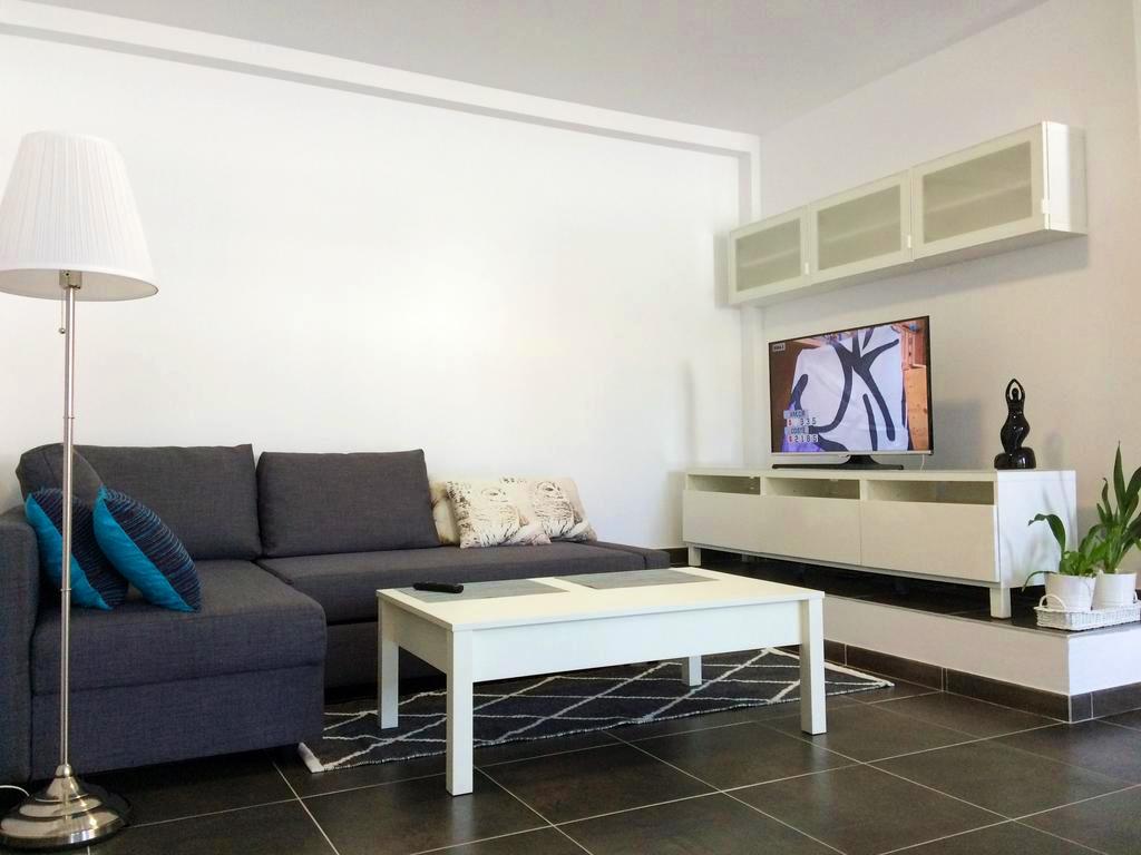 Apartament-Tenerife-Los-Christianos-3