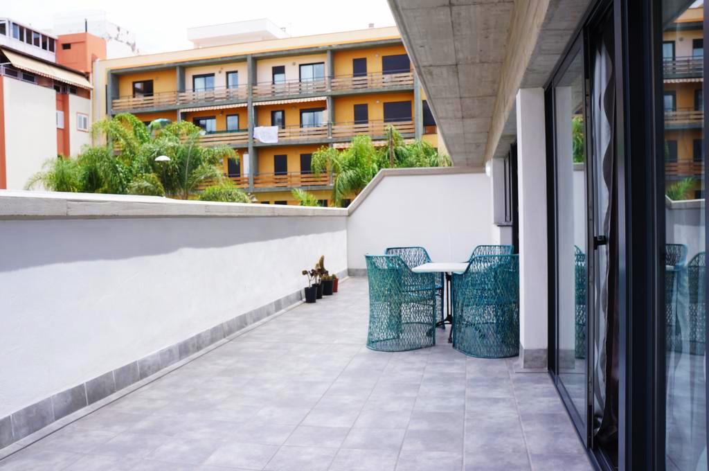 Apartament-Tenerife-Los-Christianos-4