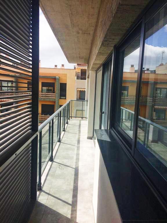 Apartament-Tenerife-Los-Christianos-5