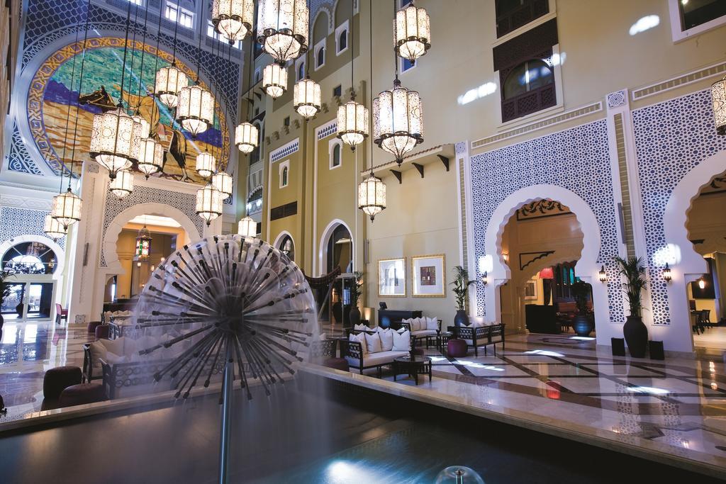 Oferta Vacanta De Vis Dubai 2018