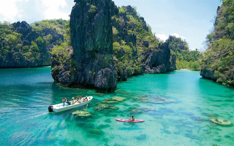 Oferte Vacante Exotice | Vacanta Filipine