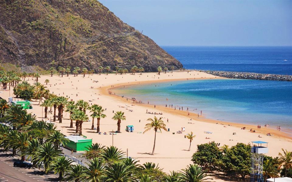 Sejur Tenerife 2019 | Vacanta Tenerife 2019