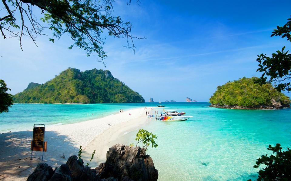 revelion thailanda 2019, vacanta exotica, oferte vacanta krabi