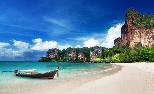vacante exotice thailanda