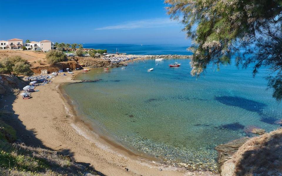 Oferte Sejur Creta | Oferte Sejur Grecia