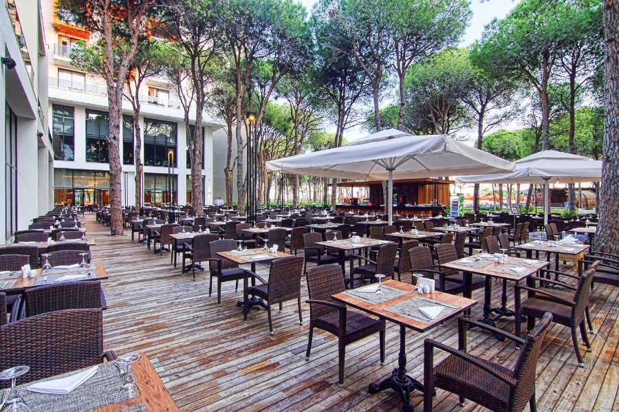 Hotel-Trendy-Lara-Atena-Grecia-33
