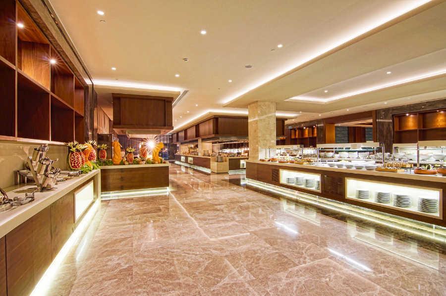 Hotel-Trendy-Lara-Atena-Grecia-44