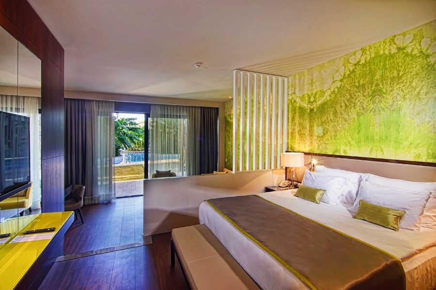 Hotel-Trendy-Lara-Atena-Grecia-66
