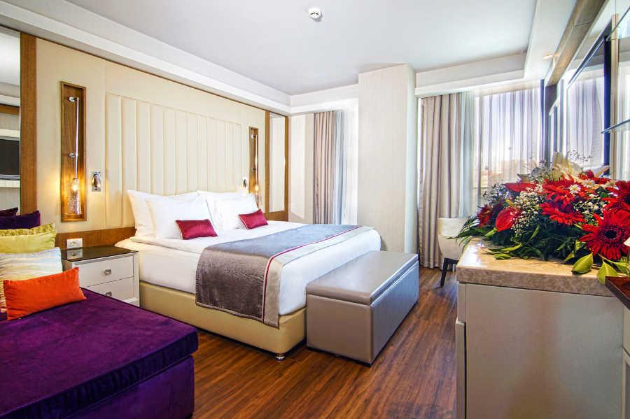 Hotel-Trendy-Lara-Atena-Grecia-77