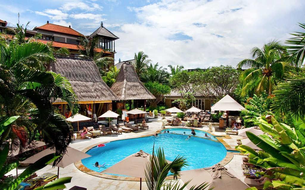 Revelion-Bali-Hotel-Ramayana-Resort-and-Spa