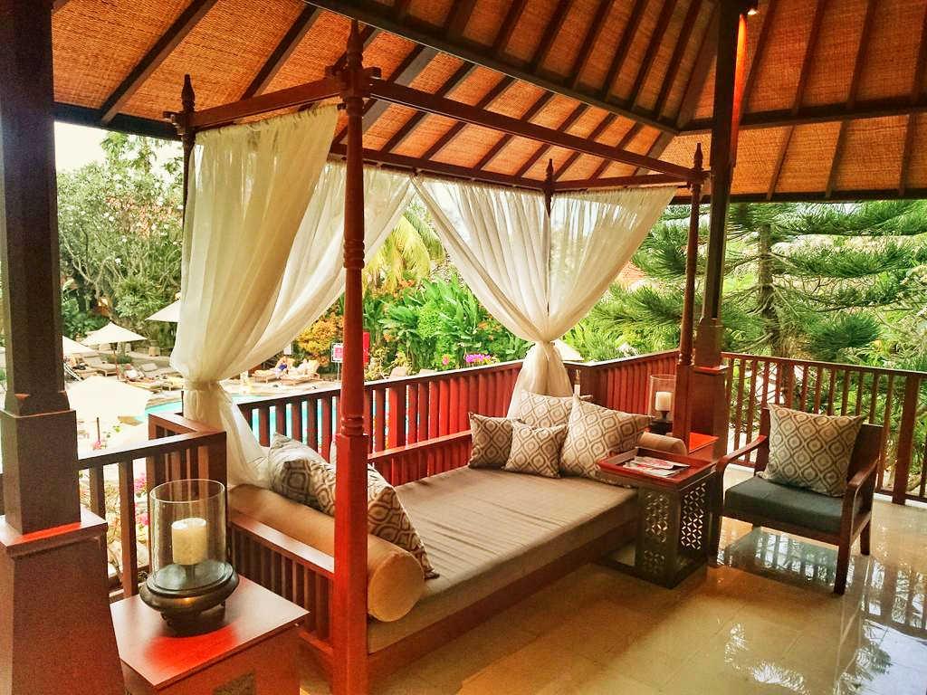 Vacanta-Bali-Hotel-Ramayana-Resort-and-Spa-relax