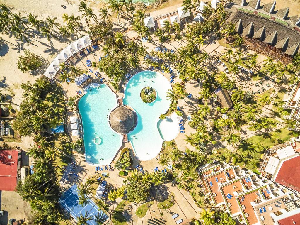 Vacanta-Cuba-Hotel-Melia-Varadero-10