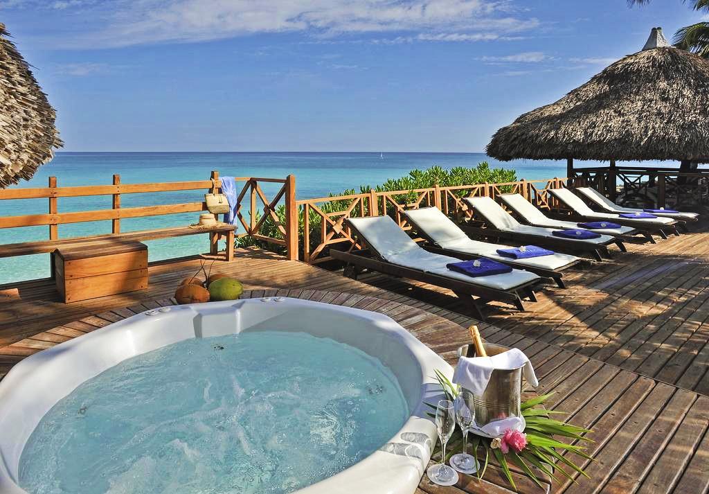 Vacanta-Cuba-Hotel-Melia-Varadero-11