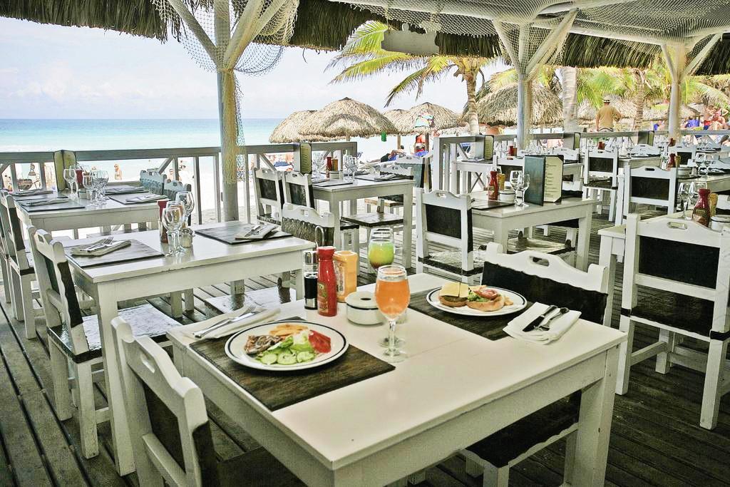 Vacanta-Cuba-Hotel-Melia-Varadero-12