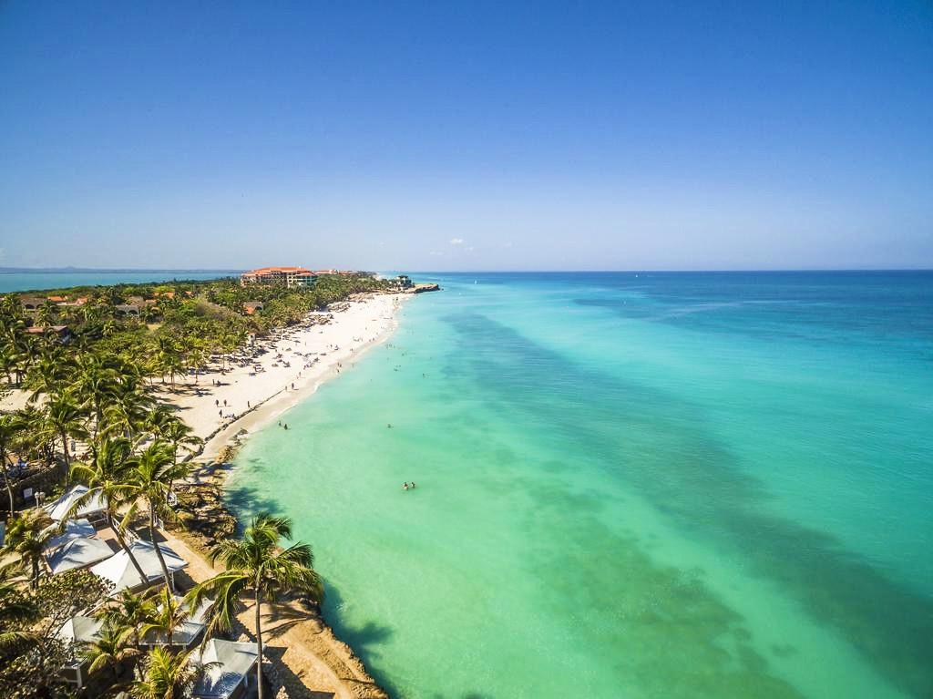 Vacanta-Cuba-Hotel-Melia-Varadero-2