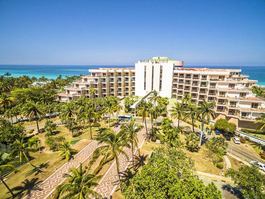 Vacanta-Cuba-Hotel-Melia-Varadero-3