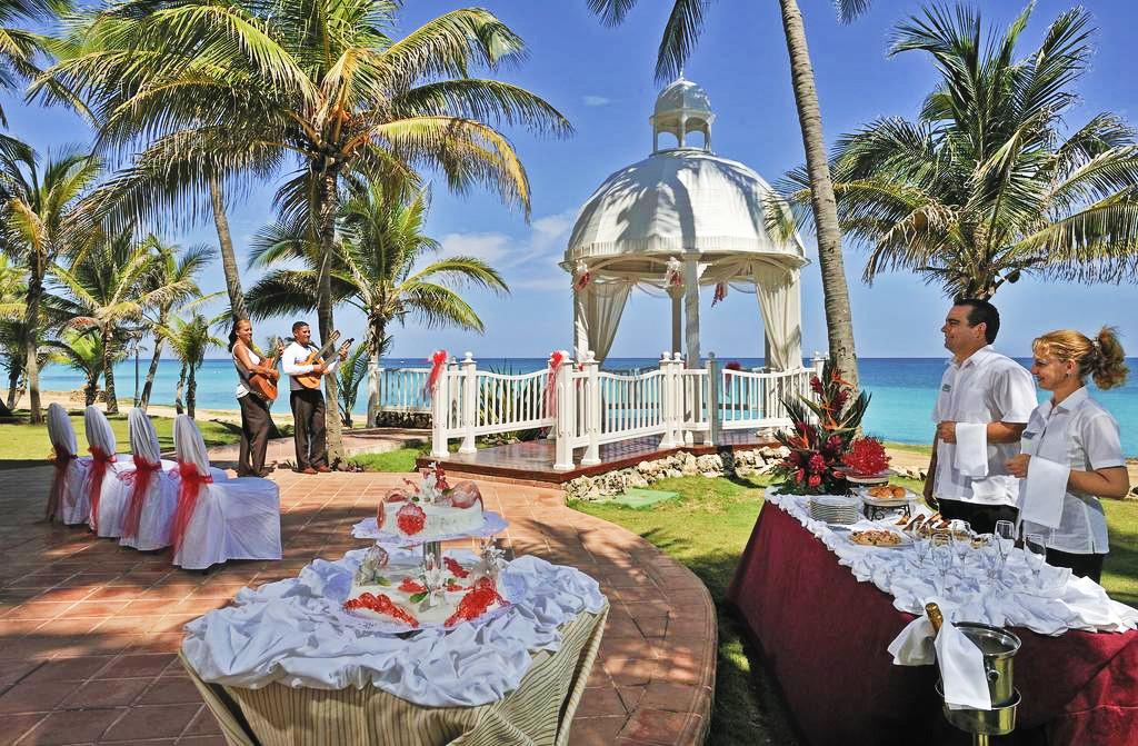 Vacanta-Cuba-Hotel-Melia-Varadero-4