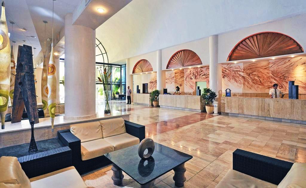 Vacanta-Cuba-Hotel-Melia-Varadero-5