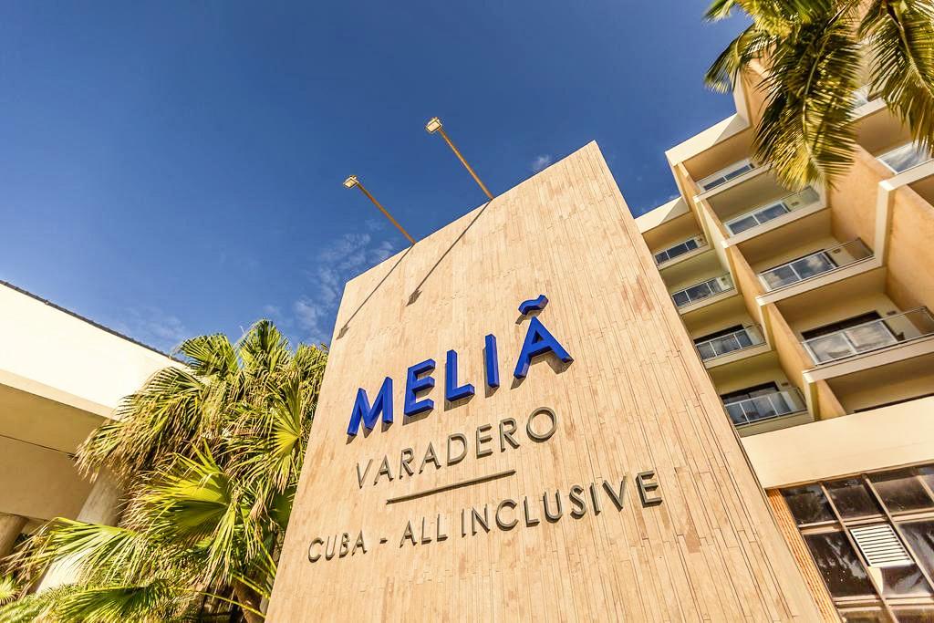 Vacanta-Cuba-Hotel-Melia-Varadero-6