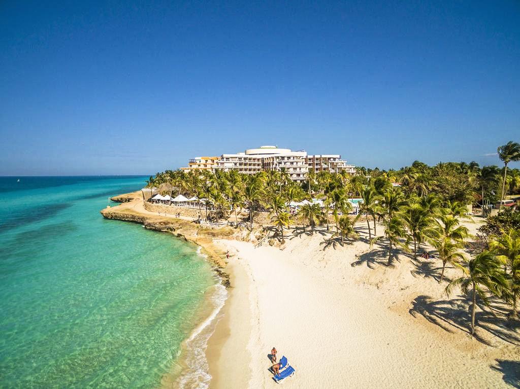 Vacanta-Cuba-Hotel-Melia-Varadero-7