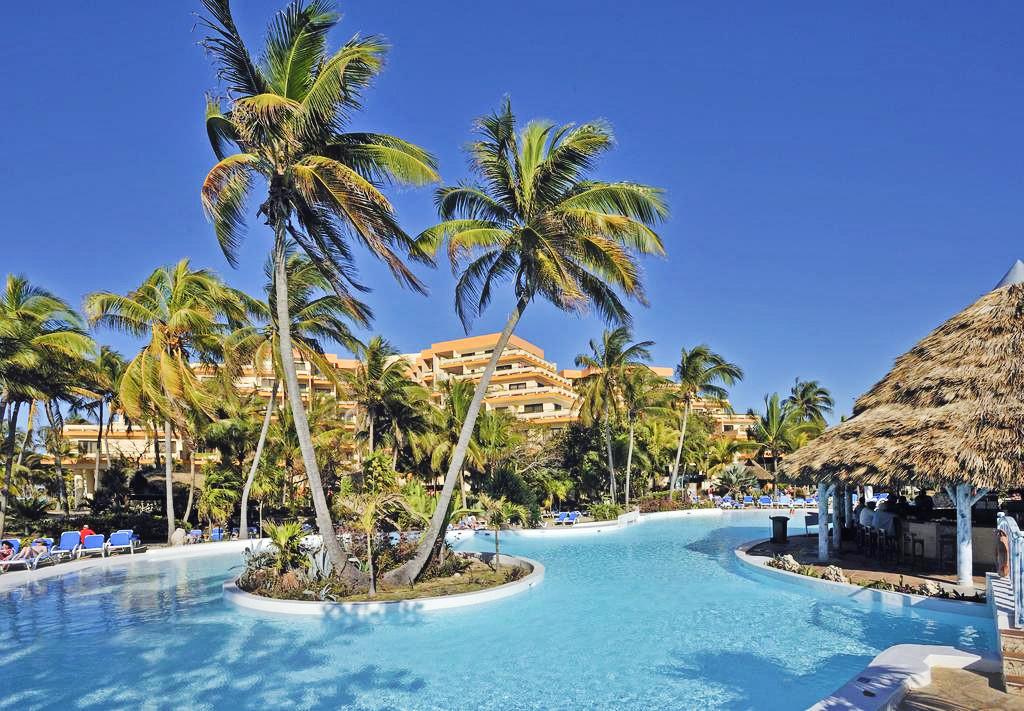Vacanta-Cuba-Hotel-Melia-Varadero-9