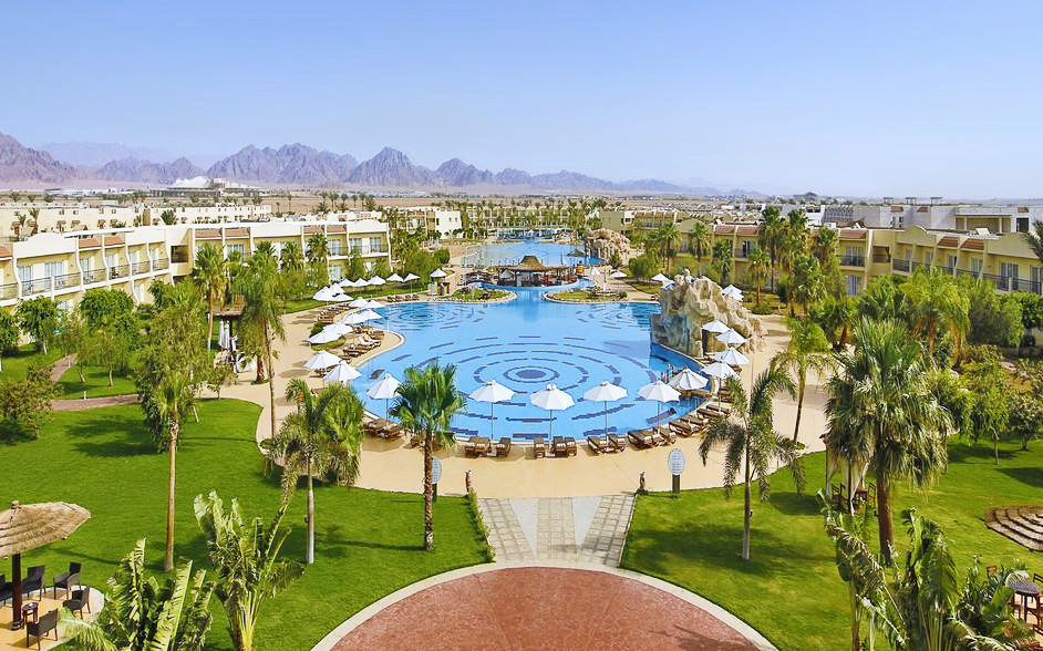 Vacanta-Hilton-Sharks-Bay-Resort-Sharm-El-Sheikh-Egipt-3