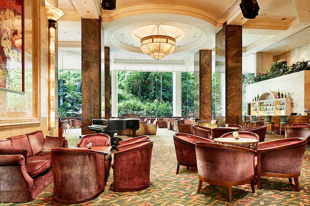 Vacanta-Hotel-Furama-River-Front-Singapore