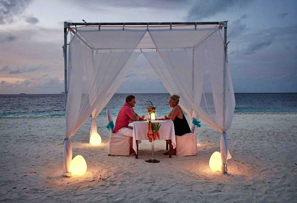 Vacanta-Maldive-Adaaran-Club-Rannalhi-Party-Trip-11