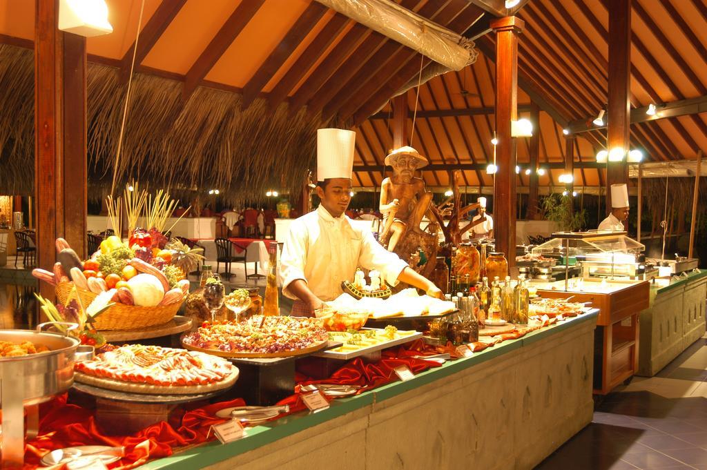 Vacanta-Maldive-Adaaran-Club-Rannalhi-Party-Trip-12