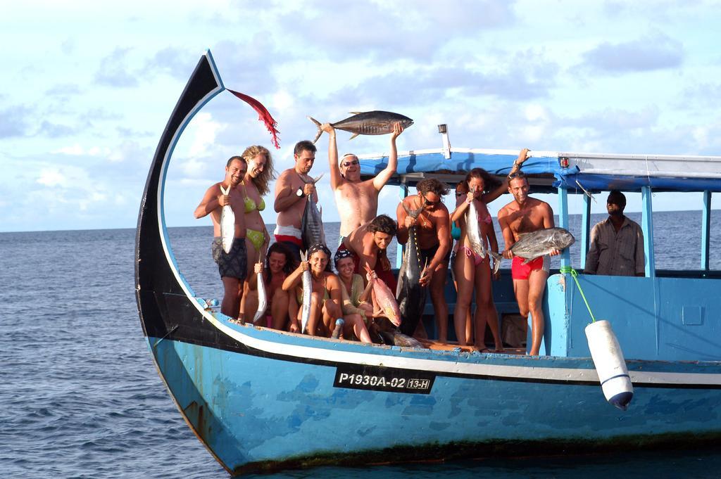 Vacanta-Maldive-Adaaran-Club-Rannalhi-Party-Trip-2