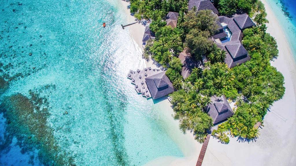 Vacanta-Maldive-Adaaran-Club-Rannalhi-Party-Trip-3