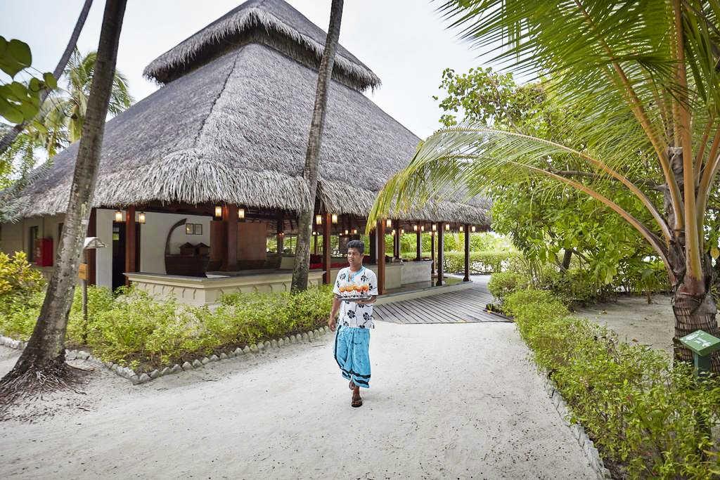 Vacanta-Maldive-Adaaran-Club-Rannalhi-Party-Trip-4