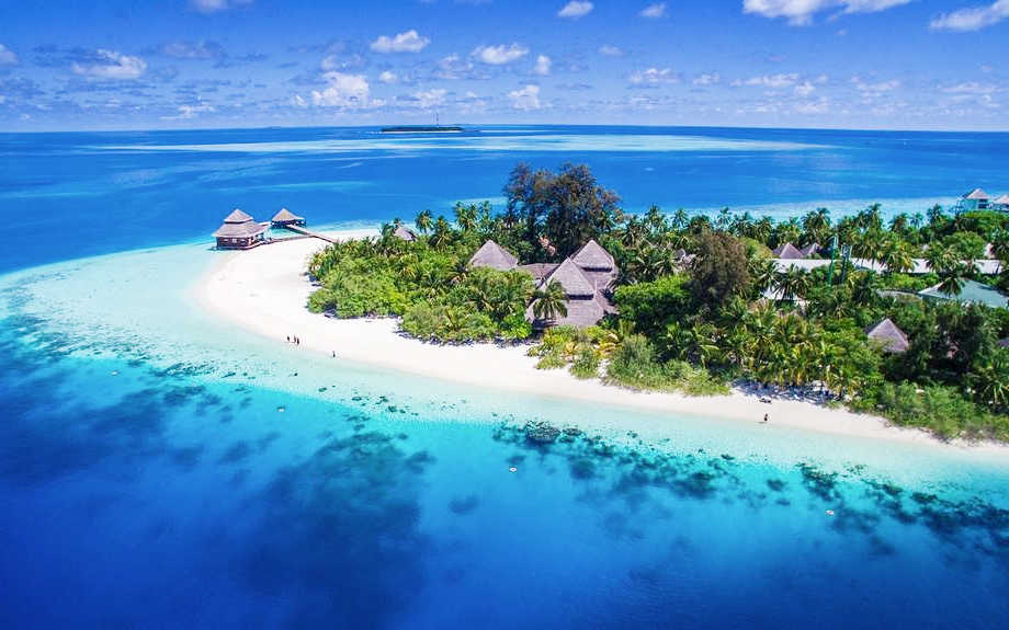 Vacanta-Maldive-Adaaran-Club-Rannalhi-Party-Trip-6