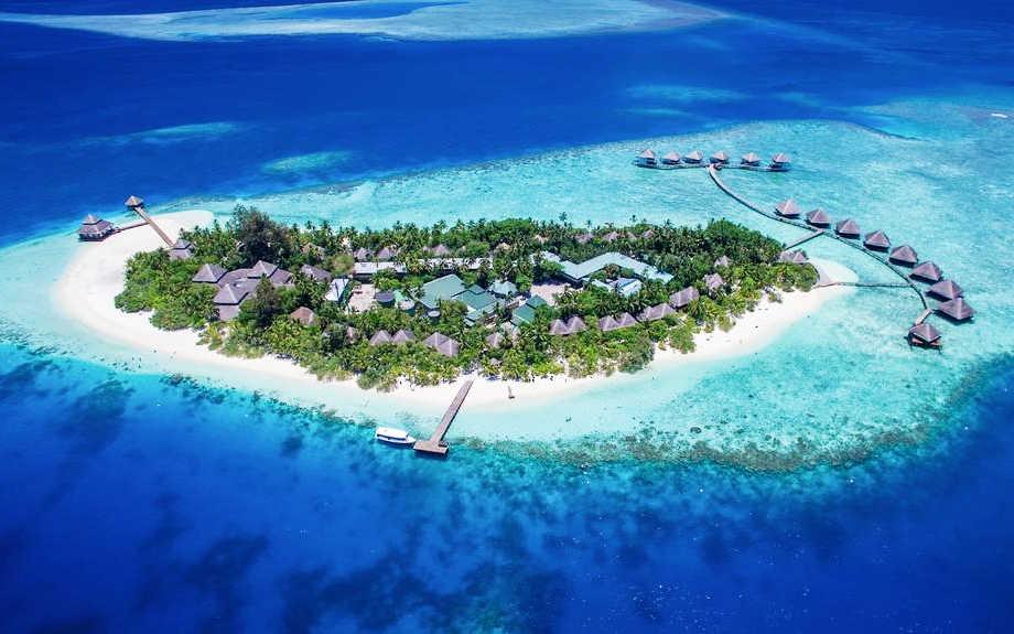Vacanta-Maldive-Adaaran-Club-Rannalhi-Party-Trip-9