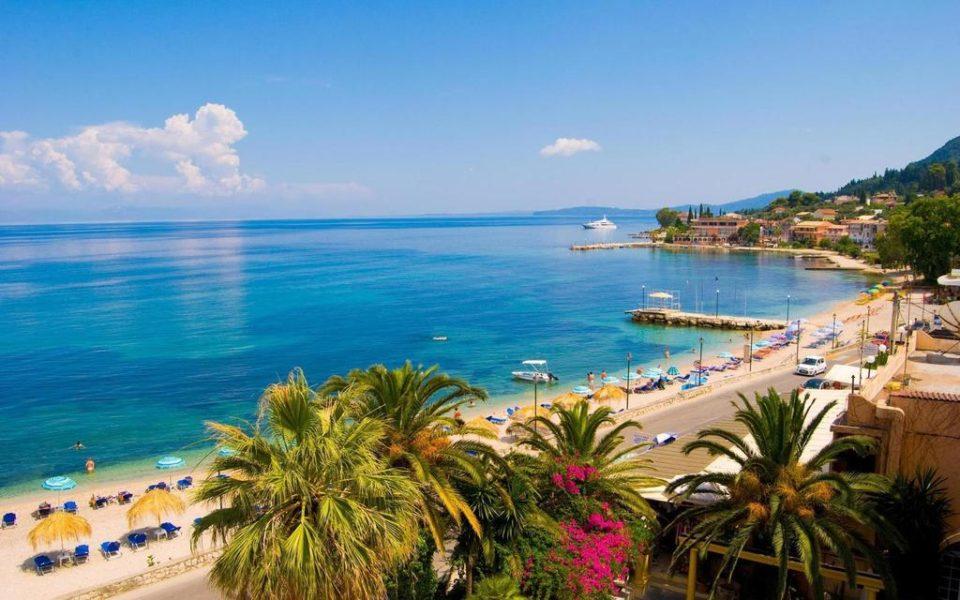 Oferta Vacanta Corfu 2019 | Vacante Grecia
