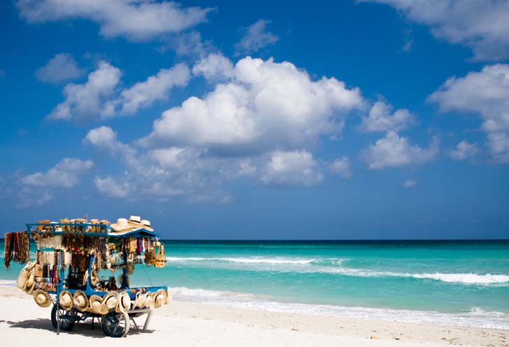 Vacanta-Cuba-Hotel-Melia-Varadero-0