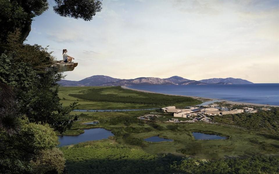 Vacanta Turcia 2019 | Oferte Sejur Turcia